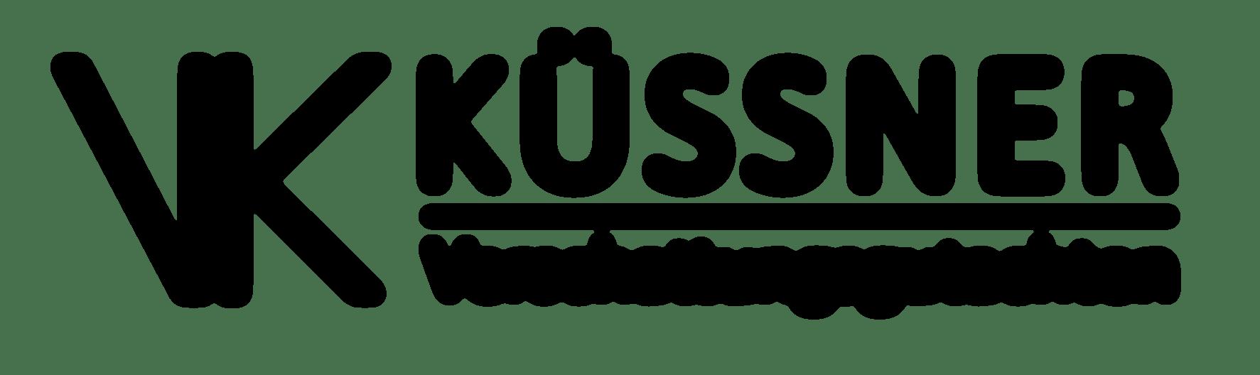 Verschattungsgutachten - Küssner
